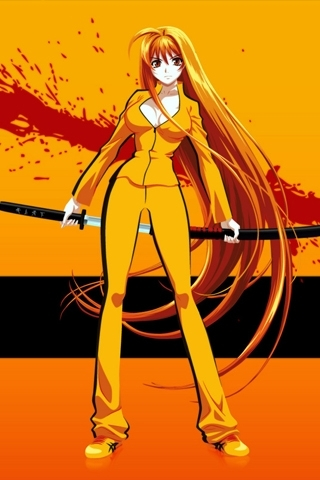 anime-kill-bill-chick