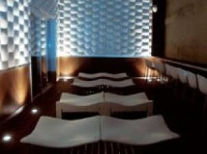 antros-y-bares-_go-go-lounge_314_0
