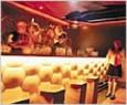 antros-y-bares-_go-go-lounge_314_1