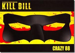 kill_bill_crazy_88