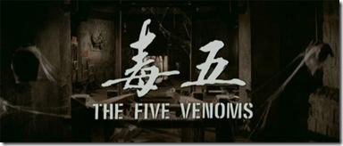 5VenomsB