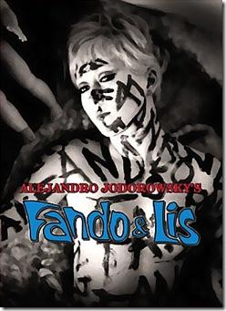 FandoyLis