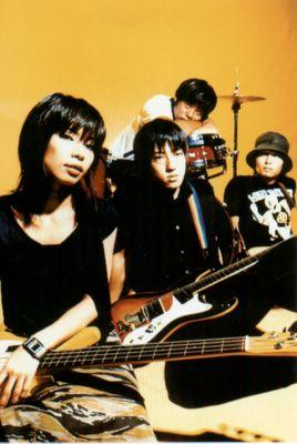 gigs-postcard-02