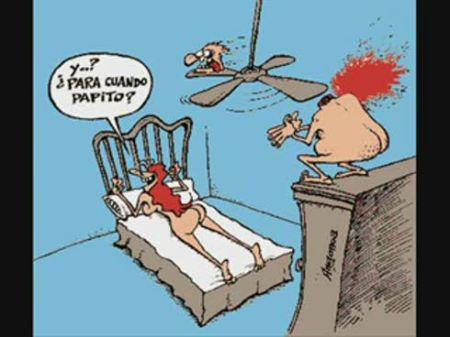 Humor gráfico - Página 18 Chistes-de-gallegos-1_imagengrande