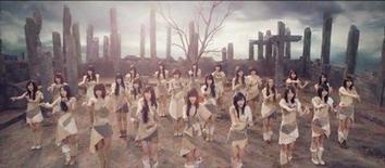 Hitsujikai_no_Tabi_Special_Girls_B_AKB48