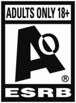 ESRB_2013_Adults_Only