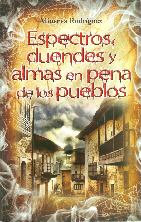 Literatura Sobrenatural LatinoAmericana