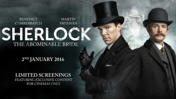 sherlock_abominable_bride