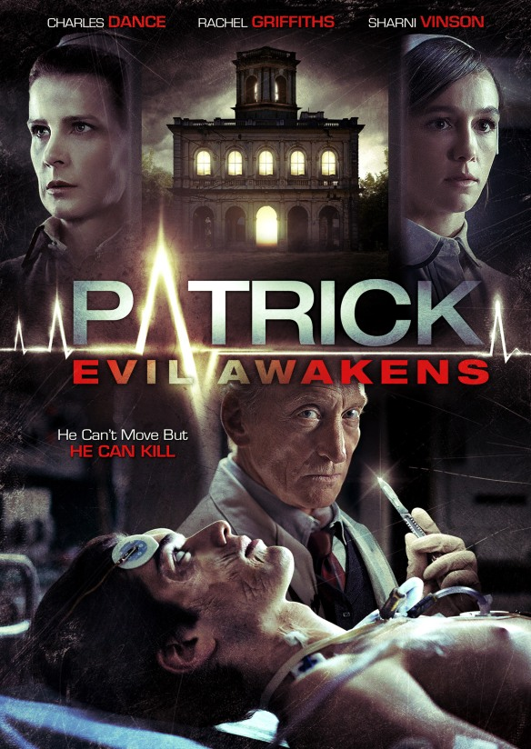 Patrick-Evil-Awakens-Key-Art
