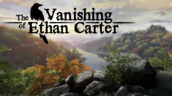 videojuego-the-vanishing-of-ethan-carter