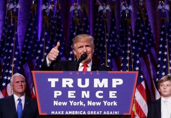 ciudadano-norteamericano-presidente-electo-donald-trump-b