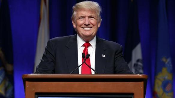 ciudadano-norteamericano-presidente-electo-donald-trump