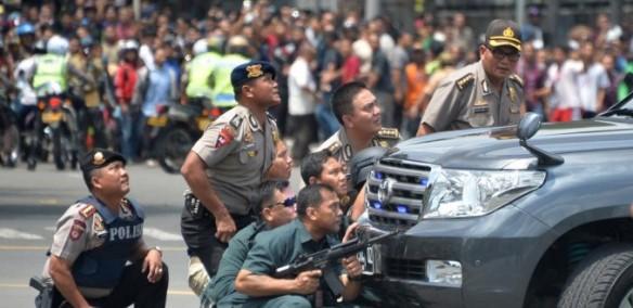 fuerzas-de-seguridad-en-indonesia