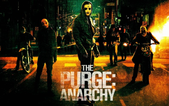 movie-the-purge-anarchy-2014