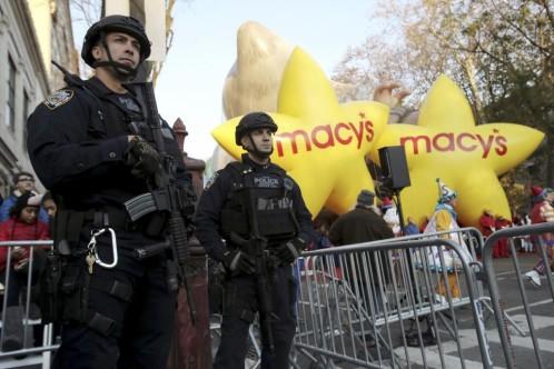 new-york-police