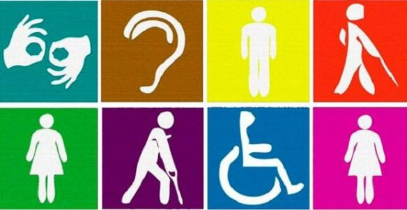 dia-internacional-de-la-incapacidad-2016